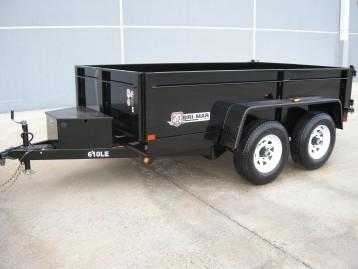 DSCN34351 e1455400242477 358x269 dt610lp le 7 dump trailer bri mar bri mar trailer wiring diagram at crackthecode.co