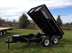 dump-trailers_dt610lp-le-7_m01