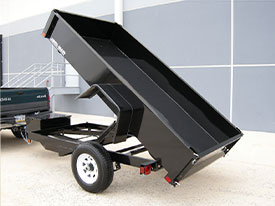 dump-trailers_dtr508lp-3_s01