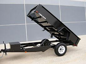 dump-trailers_dtr508lp-5_s01