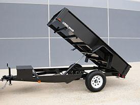 dump-trailers_dtr510lp-5_s01