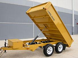 dump-trailers_dtr610d-10_s02