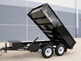 dump-trailers_dtr610d-7_s01