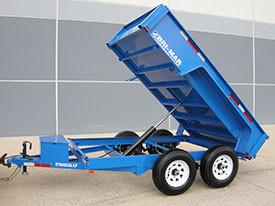 dump-trailers_dtr610lp-10_s01