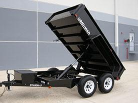 dump-trailers_dtr610lp-7_s02