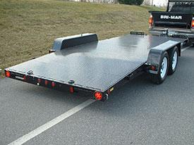 car-haulers_ch18-10-full_s01
