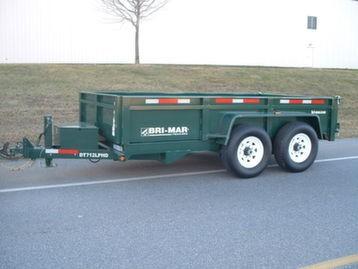 dump trailers_dt712lphd 12_m02 358x269 dt712lphd 12 dump trailer bri mar bri mar trailer wiring diagram at bakdesigns.co
