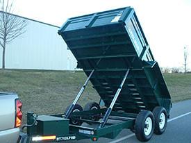 dump-trailers_dt712lphd-12_s01