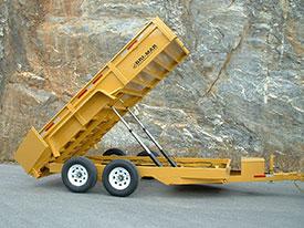 dump-trailers_dt714lphd-14_s01