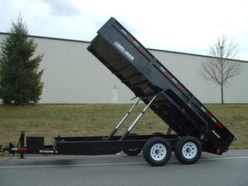 dump trailers_dt716lphd 14_m01 358x269 dt716lphd 14 dump trailer bri mar bri mar trailer wiring diagram at crackthecode.co