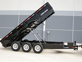 dump-trailers_dt716lphd-21_s01