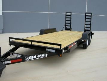 EH18 7LE 0071 e1455654527545 dt508lp 5 dump trailer bri mar bri mar trailer wiring diagram at bakdesigns.co