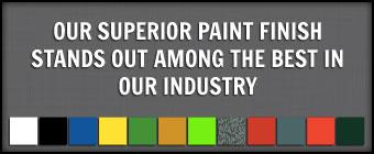 color-promo