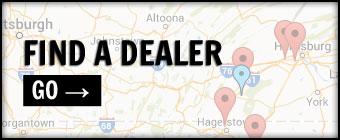 dealer-promo